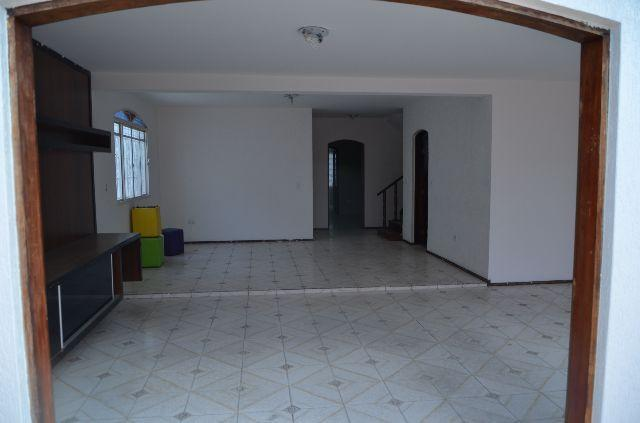 Comprar casa em Barueri