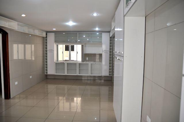 alugar casa em Barueri