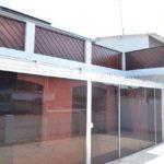 Casas Para Alugar em Barueri