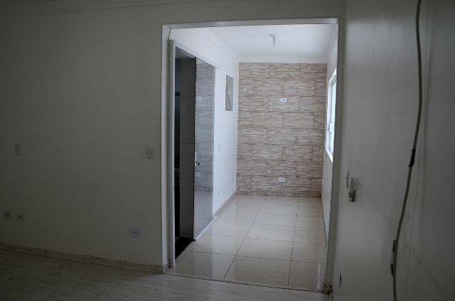 Casa a venda em Barueri