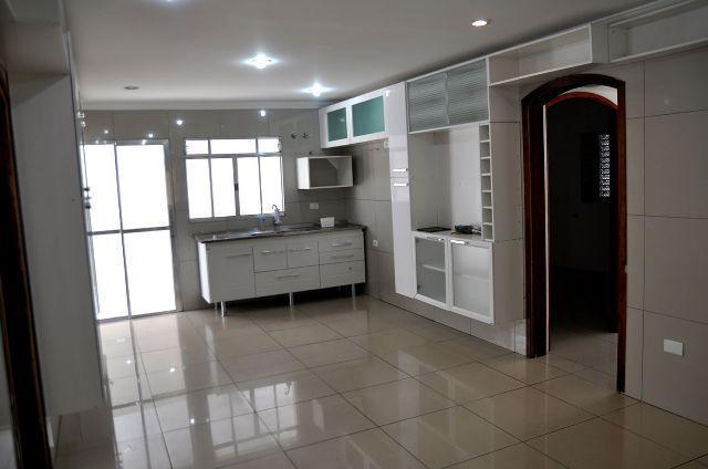 Casas para alugar em Barueri 2018